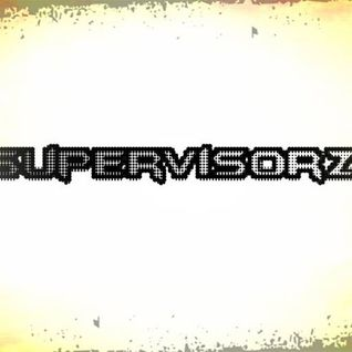 Supervisorz - Together For Hardstyle #7