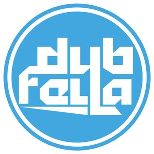 DUBFELLA B2B STYN 28.7.12 DUBSTEPFM.CO.UK
