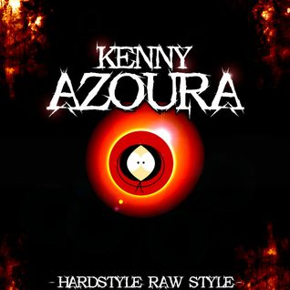 AZOURA - Feel My Style Ep-101 On HARDSTYLE.nu