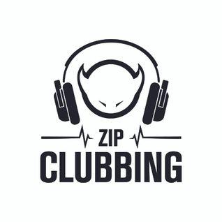 ZIP FM / Silence radio / 2014-02-28