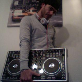 DJ-fonx Kuduru dancehall mix 2011