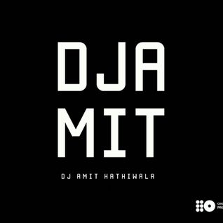 DJ Amit Presents: 2015 Bhangra Mix