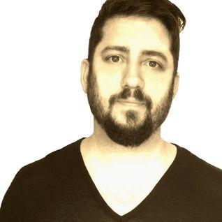 Luis Armando March Promo Mix