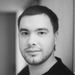 Igor Glushko - First Take