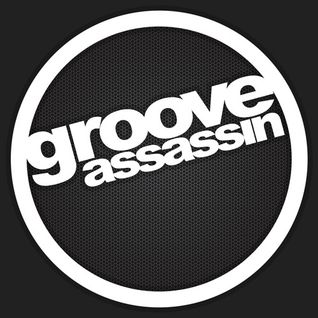 Groove Assassin Soulful Deep June 2011