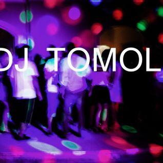 Tomol  – Argentina
