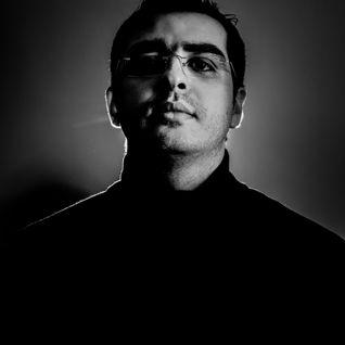 Sherif Aidarous - Promo Mix March 2006