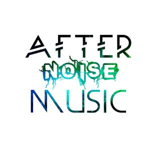 After Noise - One Last Show Mix