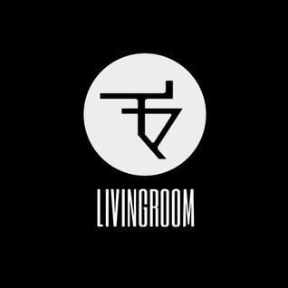 Livingroom - DをJ #7