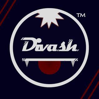 Divash - Infectious Episode 003