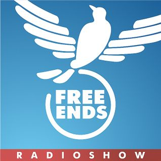 Free Ends 109: Breaks Free with Roma Khanov and Ira Tigra