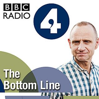 BottomLine: The Sharing Economy 30 Jan 14