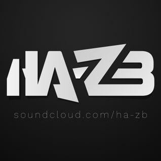 Ha-Zb ,19 min mix  from 2009