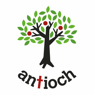 Antioch Values - Antioch an Apostolic Centre from 12 Sept 2010