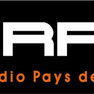 Ateliers Radiophoniques 2013 en partenariat avec la F.O.L 23