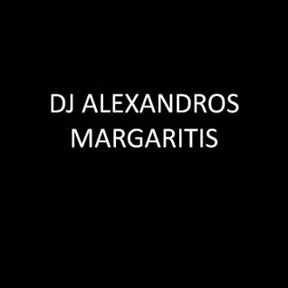 mix summer club 2015 By Dj Aleksandros