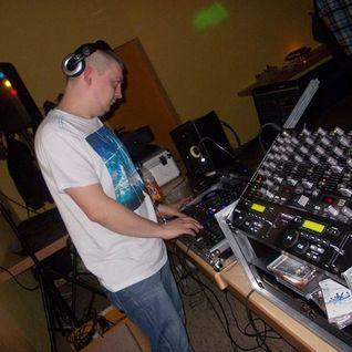 DJ Bl@derunner-Trance Classics Part 1