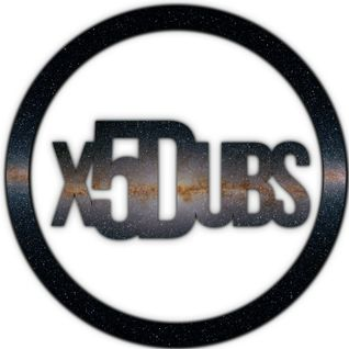 x5 dubs - Old skool Garage mix ( 2 step, 4x4, Vocal n Bass tracks)