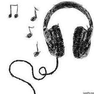 R N' B Mixtape