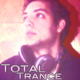 Total Treance 71 (Released 24-8-2011)
