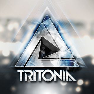 Tritonia 050 - LIVE from LA at the Wiltern Theater