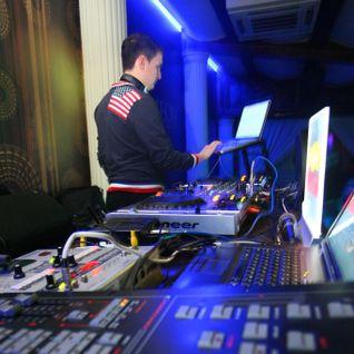 Mihetz Mix 12 August 2013