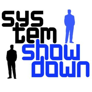 Episode 18: Showdown Can Now Vote, Not Hosts
