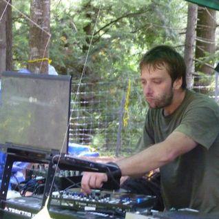 Loose Cannon (Deepfield Set, April 20th, 2012)