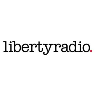 Liberty Radio - Get right on with the right on!
