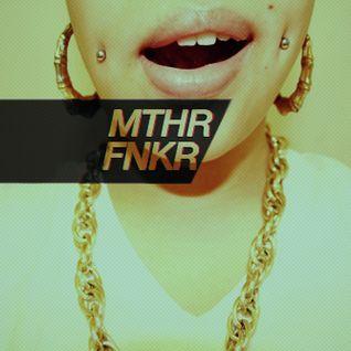 AlunaGeorge - Rob Da Bank Mix