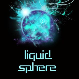 Liquid Sphere - Interphase
