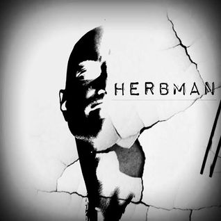 Herbman @ Kickdown / A.N.A.L. Melange Club Mainz 26.09.14