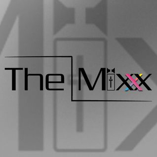 Summer 2015 Hits in the Mixxx