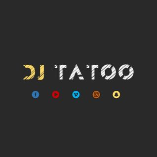 Fin De Vacas [Electro Mashup Mix] - TATOO