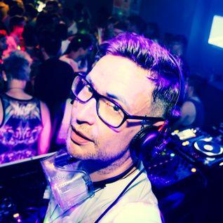 Jim Carna Summer Mix 2015