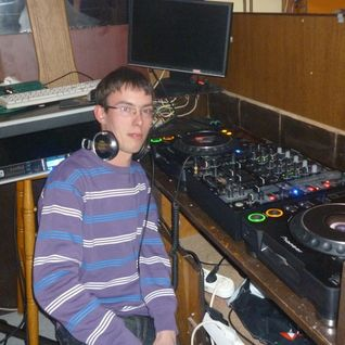 Exclusive Mix (Sept. 2012 - My Favourites). mixed by Roland Carpenter