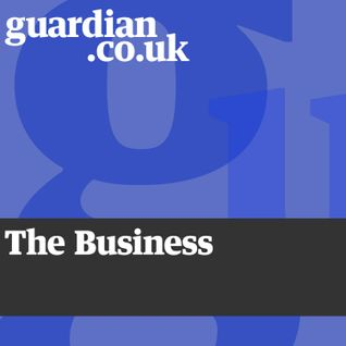 The Business podcast: Youth unemployment