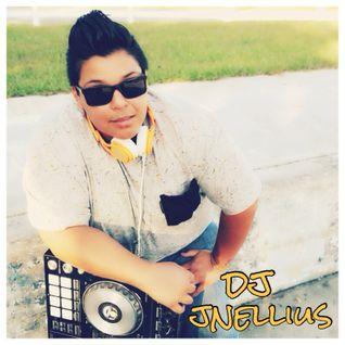 Friday Mix UP - Tejano
