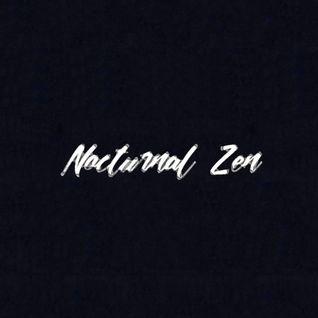 Nocturnal Zen 2016 Second Mix