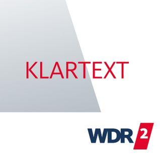 Eon und RWE: Selbstverschuldete Probleme