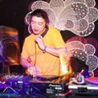 Escalations Vol 1 - Part 1 - Oct 2011 - Rob Wu Mix