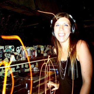 Celes - GROOVE GARDEN RADIO 02/06