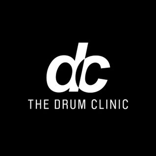 The Drum Clinic w/ Guy Andrews - 09/08/2013