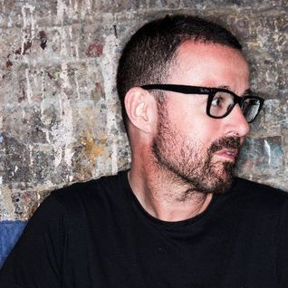 JUDGE JULES PRESENTS THE GLOBAL WARM UP EPISODE 581