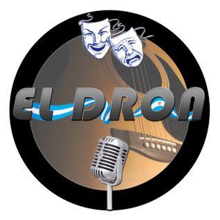 El Dron 04.04.15
