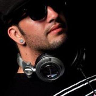 Don Ruijgrok - Ibiza Global Radio