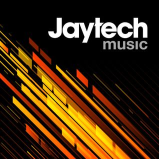 Jaytech Music Podcast 095
