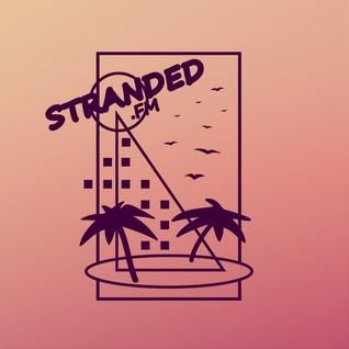 Low Riders 24 Juni 2016 StrandedFM