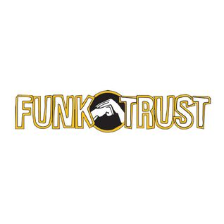 Some FunkTrust Party Tunes - 2001 (Will Styles & Learned [it's pronounced ler-ned] Hands)