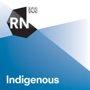 Does constitutional recognition help or hinder the road to Aboriginal self-determination?